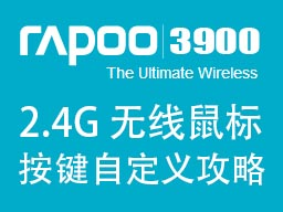 rapoo-3900-6